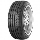 Continental CONTI SPORT CONTACT 5 235/40 R17 90W FR