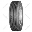 Michelin X LINE ENERGY D  VB 315/70 R22 154/150L TL
