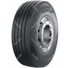 Michelin X MULTI F 385/65 R22 158L TL M+S