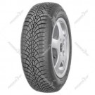 Goodyear ULTRA GRIP 9 175/65 R14 82T M+S