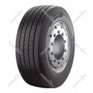 Michelin X MULTI T 385/55 R22 160K TL