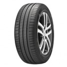 HANKOOK 155/70 R13 OPTIMO K425 KIN ECO 75T..