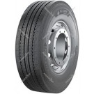 Michelin X LINE ENERGY Z 315/80 R22 156/150L TL