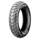 Bridgestone ML50 120/90 R10 56J TL