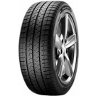 Apollo 195/55R15 85H Alnac 4G All Season