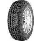 245/40 R18 97V TL XL FR Polaris 3