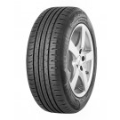 185/65 R15 88T ContiEcoContact 5