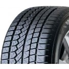 Toyo OPEN COUNTRY W/T 255/50 R19 107V TL RF