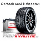 HANKOOK 155/70 R13 OPTI K425 KIN ECO 75T. DOT15