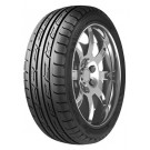 Nankang GREEN SPORT ECO 2+ 185/55 R16 87V XL