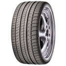 Michelin PILOT SPORT PS2 275/45 R20 110Y XL