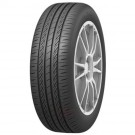 INFINITY 185/60 R14 ECOSIS 82H