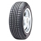Hankook K715 OPTIMO 165/80 R13 87R XL