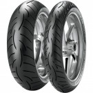 Metzeler ROADTEC Z8 INTERACT 120/70 R17 58W M/C TL ZR