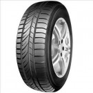 Infinity INF049 195/60 R15 88T