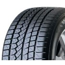 Toyo OPEN COUNTRY W/T 255/60 R17 106H TL