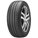 Hankook KINERGY ECO K425 155/65 R14 75T