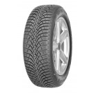 Goodyear ULTRA GRIP 9 195/65 R15 95T XL M+S