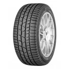 Continental WINTER CONTACT TS 850 P 215/65 R16 98H FR SUV TL
