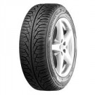 UNIROYAL 155/70 R13 MS PLUS 77 75T