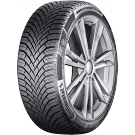 185/60 R14 82T ContiWinterContact TS860